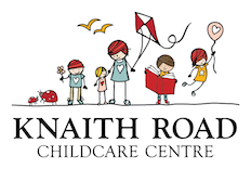 Knaith Road Childcare Centre and Kindergarten